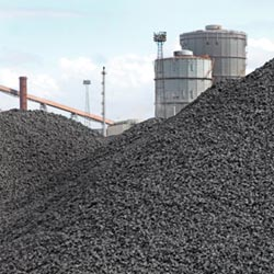 Coal Additives for Green Sands Foundry