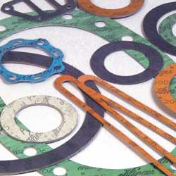 Industrial Gasket Division