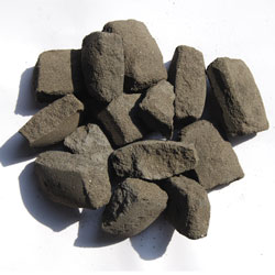 Manganese Metal- Flakes- Lumps- Nitrated Manganese Metal